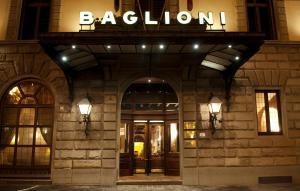 Grand Hotel Baglioni 23 Of 41