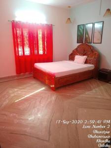 Oyo home 49987