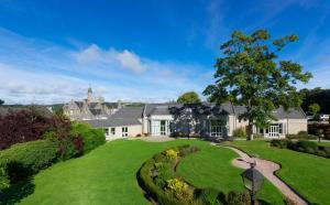 Mercure Aberdeen Ardoe House Hotel & Spa (5 of 71)