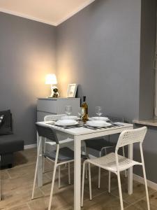 Apartament BARCELONA