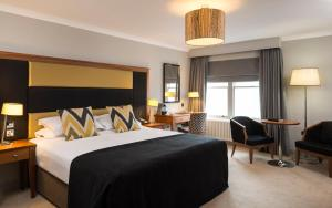 Mercure Aberdeen Ardoe House Hotel & Spa (22 of 62)