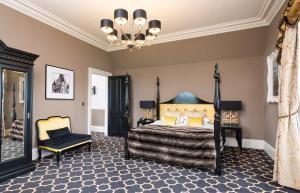 Mercure Aberdeen Ardoe House Hotel & Spa (23 of 62)