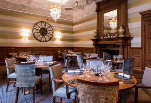 Mercure Aberdeen Ardoe House Hotel & Spa (37 of 71)