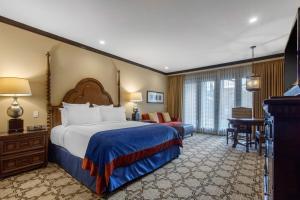 Omni Scottsdale Resort & Spa at Montelucia (2 of 148)