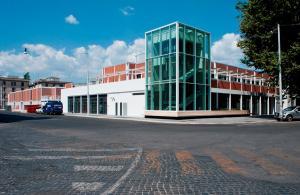 Hotel Re Testa - AbcAlberghi.com