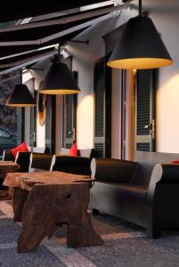 Hotel da Vila (14 of 27)