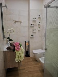 Home K&Y - abcRoma.com
