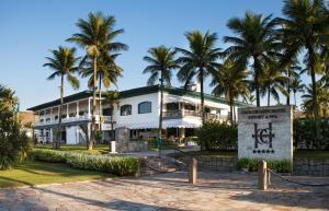 obrázek - Casa Grande Hotel Resort & Spa