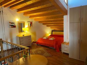 Azzurromare Apartment - AbcAlberghi.com