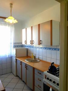 Apartament SIELANKA PARK