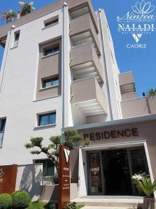 Ninfea Wellness & Spa Residence