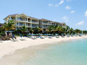 The Landings Resort and Spa - ..