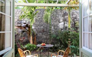 Hotel Hacienda de Abajo (24 of 52)
