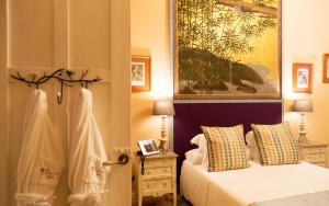 Hotel Hacienda de Abajo (26 of 52)