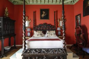 Hotel Hacienda de Abajo (9 of 52)
