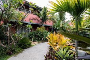 Hotel Hacienda de Abajo (6 of 52)