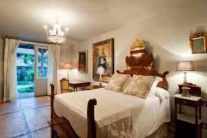 Hotel Hacienda de Abajo (4 of 52)