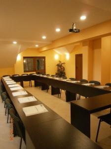 Bryasta Hotel & Restaurant, Отели  Велико-Тырново - big - 19