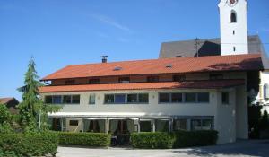 Gasthaus Kellerer - Brannenburg