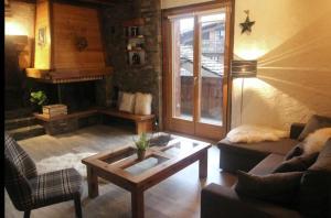 Apartment Caribou - Morzine