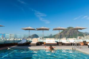PortoBay Rio Internacional (3 of 48)