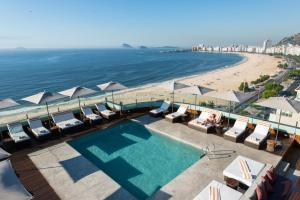 PortoBay Rio Internacional (1 of 48)