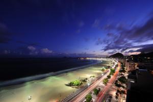 PortoBay Rio Internacional (10 of 48)