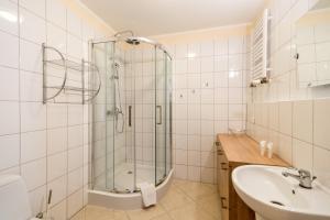 Rent like home Bielik A01