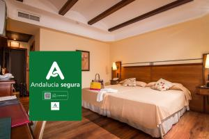 Accommodation in Navarra