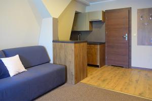 Aparthotel Fama
