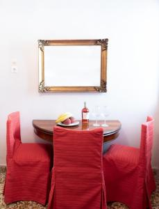 Best House, Marina Home, Athens Avenue, Patra Achaia Greece