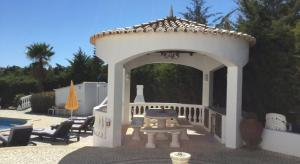 obrázek - Vivenda Carvoeiro Deluxe Luxury 7 Bedroom Villa Perfect for Larger Groups Table Tennis