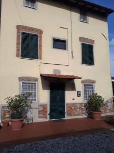 Francesconi House - AbcAlberghi.com