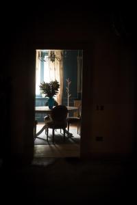 La Cles deluxe suites - AbcAlberghi.com