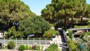 Italianway - Riviera di Sorso