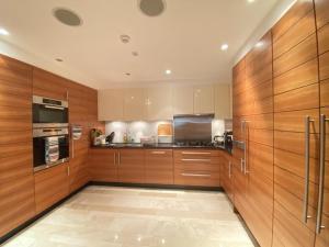 Luca Apartment - abcRoma.com