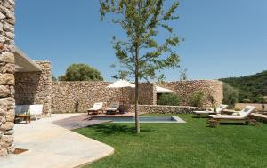 Son Brull Hotel & Spa (3 of 47)