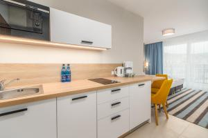 Rent like home Bel Mare 202