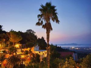 Orea Ellas Kos - Deluxe Residences - Hotel - Lagoúdi Zía
