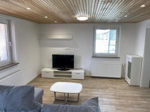 Apartment Aha