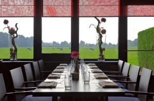 Mercure Hotel Zwolle, Отели  Зволле - big - 84