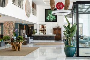 Hotel Fariones (15 of 125)