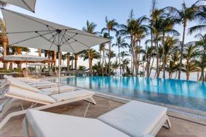 Hotel Fariones (34 of 125)