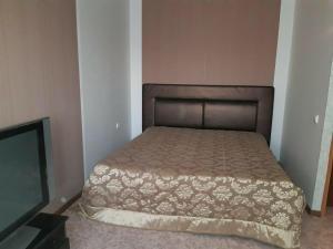 provoloni apartament - abcRoma.com
