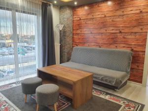 EApartamenty Aparthause