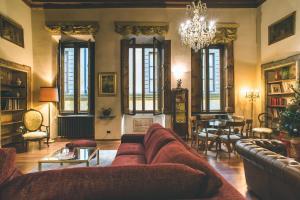 Albizi Prestige Apartment - AbcAlberghi.com