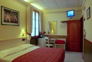 Hotel Casci - AbcAlberghi.com