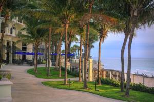 Kimpton Vero Beach Hotel & Spa (17 of 46)