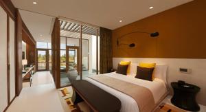 InterContinental Chennai Mahabalipuram Resort (9 of 58)