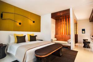 InterContinental Chennai Mahabalipuram Resort (8 of 58)